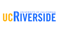 University of California, Riverside