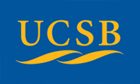 University of California at Santa Barbara (UCSB)