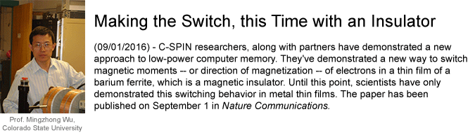 Nature Communications Article Sept 2016