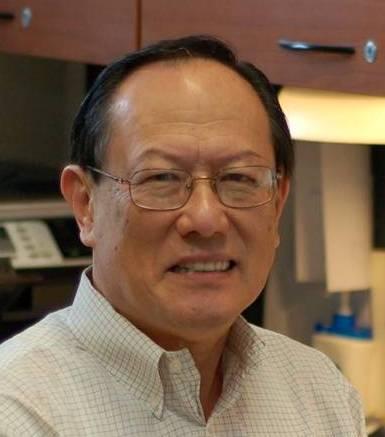 assignment 2 from chia wei chien (li-wei huang, chih-ning chen) 2005 (chia-jong liu, meng-lin tsai) term project assignment author: chiafu chou created date:.